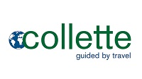 Collette Worldwide Holidays