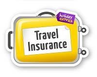 Trip Insurance from Happy Thanksgiving Holiday